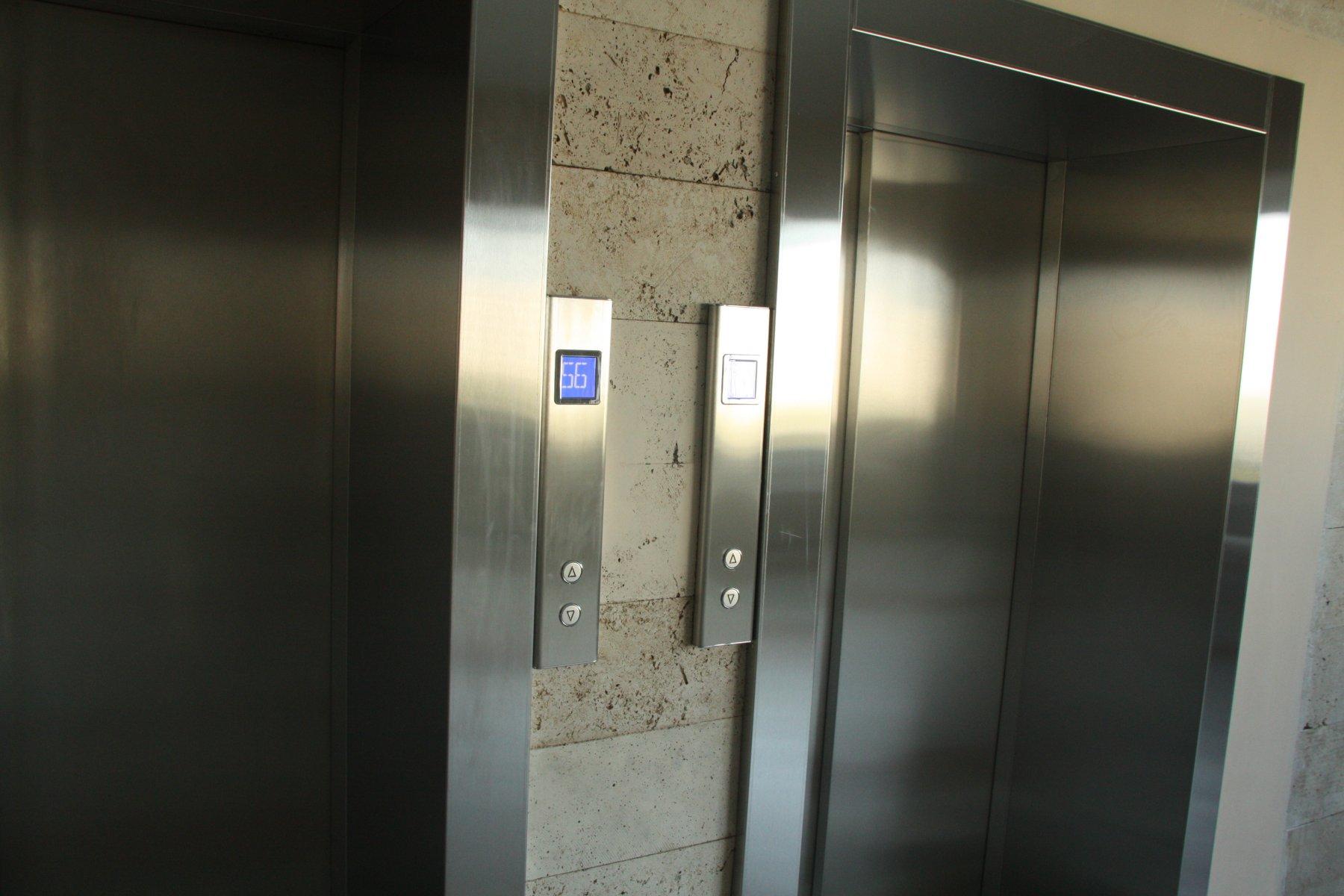 Союзлифтмонтаж, монтажная компания, Сокольническая 4-я, 1а (203 офис; 2 этаж)